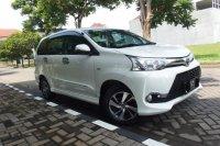 Toyota Avanza Veloz 1.5 manual 2017 (Picture_20200708_135615875.jpg)