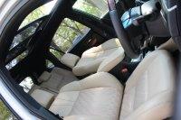 Toyota: HARRIER AUDIOLESS SILVER 2014 (IMG_3797.JPG)