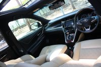 Toyota: HARRIER AUDIOLESS SILVER 2014 (IMG_3790.JPG)