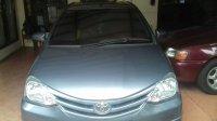 Toyota Etios Valco 1.2G M/T 2013 (IMG_8203.JPG)