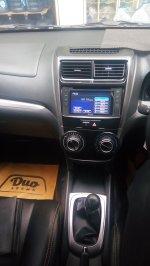 Jual Toyota: Avanza Veloz 1500 Cc