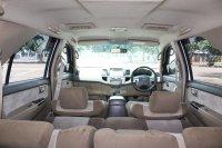 Toyota: FORTUNER G TRD DIESEL PUTIH 2012 (IMG_8493.JPG)