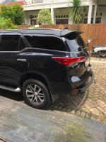 Toyota Fortuner VRZ Diesel 2017 (image.jpg)