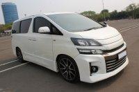 Toyota: Jual cepat VELLFIRE GS AT PUTIH 2013 (WhatsApp Image 2020-07-03 at 09.33.21 (2).jpeg)