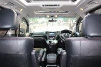 Toyota: Jual cepat VELLFIRE GS AT PUTIH 2013 (WhatsApp Image 2020-07-03 at 09.33.25.jpeg)