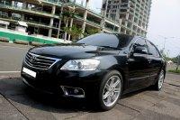 Toyota: JUALCEPAT CAMRY V HITAM 2011 (IMG_1572 - Copy - Copy.JPG)