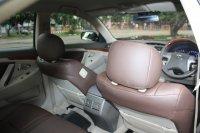 Toyota: JUALCEPAT CAMRY V HITAM 2011 (IMG_8061.JPG)