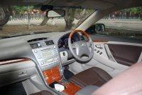 Toyota: JUALCEPAT CAMRY V HITAM 2011 (IMG_8058.JPG)