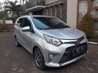2017 Toyota Calya G MPV AT Silver (WhatsApp Image 2020-07-08 at 11.34.27.jpeg)