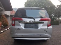 2017 Toyota Calya G MPV AT Silver (WhatsApp Image 2020-07-08 at 11.34.26 (2).jpeg)