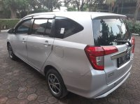 2017 Toyota Calya G MPV AT Silver (WhatsApp Image 2020-07-08 at 11.34.26 (3).jpeg)