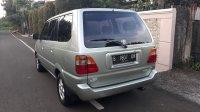 Toyota Kijang LGX 1.8cc Efi Th.2003 Manual (4.jpg)