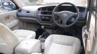 Toyota Kijang LGX 1.8cc Efi Th.2003 Manual (9.jpg)
