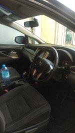 Toyota: Innova Rebon Type Q 2016 automatic (IMG-20200711-WA0009.jpeg)