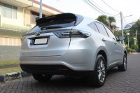 Toyota: HARRIER 2.0 AUDIO LESS AT SILVER 2014 (IMG_0845.JPG)