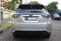 Toyota: HARRIER 2.0 AUDIO LESS AT SILVER 2014 (IMG_0846.JPG)