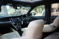 Toyota: HARRIER 2.0 AUDIO LESS AT SILVER 2014 (IMG_3764.JPG)