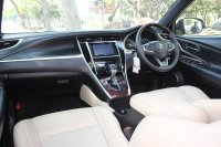 Toyota: HARRIER 2.0 AUDIO LESS AT SILVER 2014 (IMG_3765.JPG)