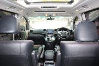 Toyota: VELLFIRE GS AT PUTIH 2013 (WhatsApp Image 2020-07-03 at 09.33.25 (1).jpeg)