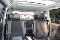 Toyota: VELLFIRE GS AT PUTIH 2013 (WhatsApp Image 2020-07-03 at 09.33.29.jpeg)