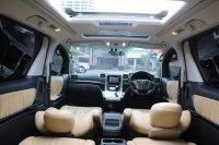 Toyota: VELLFIRE AUDIOLESS AT PUTIH 2011 (WhatsApp Image 2020-05-13 at 14.45.30.jpeg)