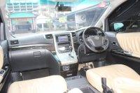 Toyota: VELLFIRE AUDIOLESS AT PUTIH 2011 (WhatsApp Image 2020-05-13 at 14.45.32 (2).jpeg)