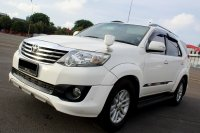 Toyota: FORTUNER G TRD SILVER 2012 (IMG_4403 - Copy.JPG)