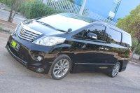 Toyota: ALPHARD S ATPM MATIC 2010 HITAM METALIC (IMG_9462.JPG)
