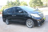 Toyota: ALPHARD S ATPM MATIC 2010 HITAM METALIC (IMG_9463.JPG)
