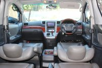 Toyota: ALPHARD S ATPM MATIC 2010 HITAM METALIC (IMG_9469.JPG)