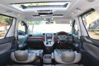 Toyota: ALPHARD S ATPM MATIC 2010 HITAM METALIC (IMG_9467.JPG)