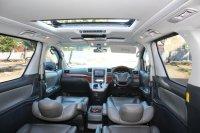 Toyota: ALPHARD S ATPM MATIC 2010 HITAM METALIC (IMG_9471.JPG)