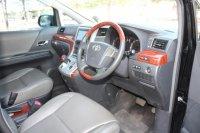 Toyota: ALPHARD S ATPM MATIC 2010 HITAM METALIC (IMG_9473.JPG)
