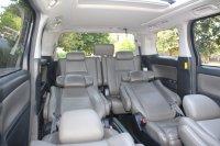 Toyota: ALPHARD S ATPM MATIC 2010 HITAM METALIC (IMG_9474.JPG)