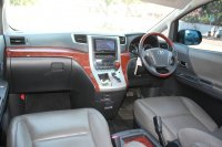 Toyota: ALPHARD S ATPM MATIC 2010 HITAM METALIC (IMG_9476.JPG)