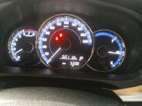 Toyota: Jual Yaris 2019 bulan Agustus type G Matic (Foto 1.jpg)