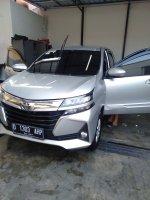 Toyota: Avanza silver tipe G (IMG20200713160002.jpg)