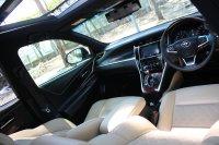 Toyota: HARRIER 2.0 NA AUDIOLESS SILVER 2014 (IMG_3790.JPG)