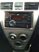 Toyota Vios G Matic Keyless Tahun 2007 Hitam metalik (vs9.jpeg)