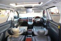 Toyota: Alphard S audioless 2010 jamin memuaskan (IMG_2016.JPG)