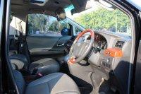 Toyota: Alphard S audioless 2010 jamin memuaskan (IMG_2017.JPG)