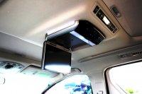 Toyota: Alphard S audioless 2010 jamin memuaskan (IMG_9043.JPG)