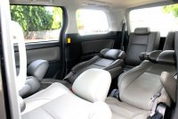 Toyota: Alphard S audioless 2010 jamin memuaskan (IMG_9044.JPG)