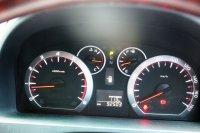 Toyota: Alphard S audioless 2010 jamin memuaskan (IMG_9047.JPG)