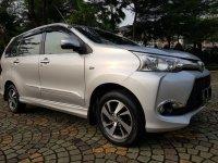 Toyota Avanza Veloz 1.5 AT 2016,Bebas Capek Dalam Macet (WhatsApp Image 2020-07-14 at 17.37.56 (1).jpeg)