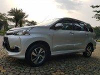 Toyota Avanza Veloz 1.5 AT 2016,Bebas Capek Dalam Macet (WhatsApp Image 2020-07-14 at 17.37.54 (1).jpeg)