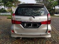 Toyota Avanza Veloz 1.5 AT 2016,Bebas Capek Dalam Macet (WhatsApp Image 2020-07-14 at 17.37.55 (1).jpeg)