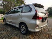 Toyota Avanza Veloz 1.5 AT 2016,Bebas Capek Dalam Macet (WhatsApp Image 2020-07-14 at 17.37.55.jpeg)