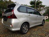 Toyota Avanza Veloz 1.5 AT 2016,Bebas Capek Dalam Macet (WhatsApp Image 2020-07-14 at 17.37.56.jpeg)