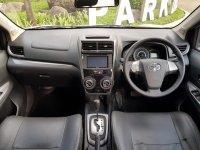 Toyota Avanza Veloz 1.5 AT 2016,Bebas Capek Dalam Macet (WhatsApp Image 2020-07-14 at 17.37.53 (1).jpeg)